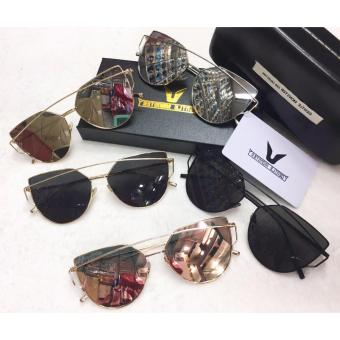 Harga Gentle Monster Sunglasses