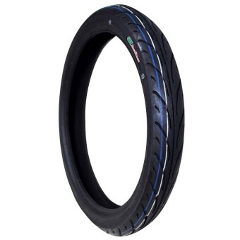 OKK Motorcycle Tire 70/80-17 (2.50x17) Price Philippines