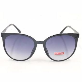 Protech Women's Sunglasses Shades Eyeglasses 3075 Italy Design Price Philippines