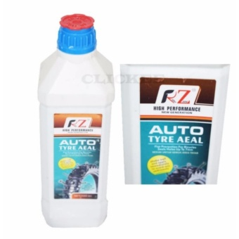 FZ Tire Sealant Hot Deals Price Philippines