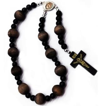 Rosary Mama Mary TR31-41 Price Philippines