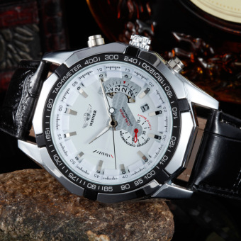 fully automatic mechanical watches Price Philippines