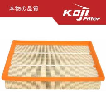 KOJI Air Filter Element (Air Cleaner) HA-7749 for Nissan NP300 Navara (2015-up)