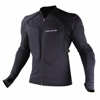 Komine SK-625 Armored Top Inner Wear Jacket Price Philippines