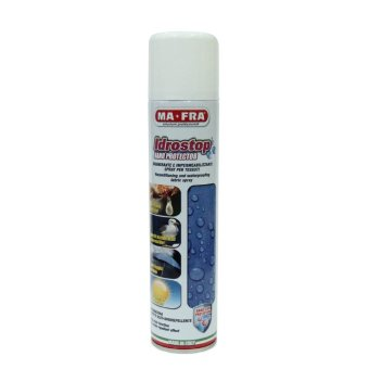 Ma-Fra Idrostop Waterproofing Spray 300ml HO131 Price Philippines