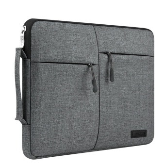 Macbook12/13air14pro13 Apple female men laptop computer sleeve Protective Bag