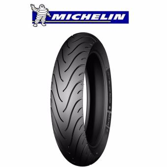 Michelin Motorcycle Tire 70/90 R14 Pilot Street TL/TT