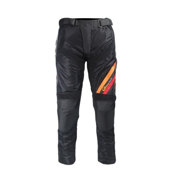 Motorcycle breathable pants Off-road Racing pants - intl
