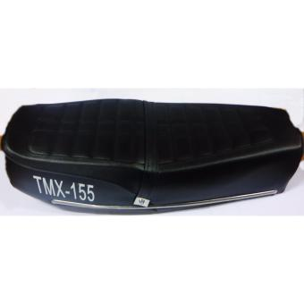Motorcycle Seat Assembly Honda TMX155