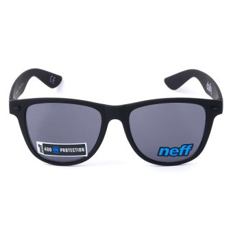 Neff Daily Sunglasses Paisleaf Uy3Vv