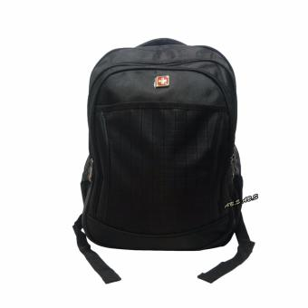 New Brand SWISSGEAR Sport Waterproof Laptop SWISS Men and WomenBackpack Computer Notebook Bag Movement Laptop Bag