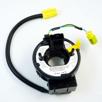 New Spiral Cable Clock Spring Sub-Assy for Honda Accord 2003-2005 77900-