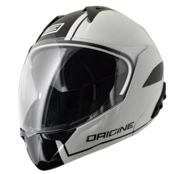 Origine Italy Modular 00061 Riviera Dandy Bianco Helmet (2016 Collection)