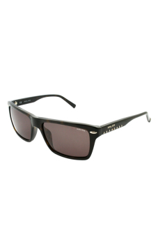 Police S1886K 0722 Sunglasses (Havana Brown)
