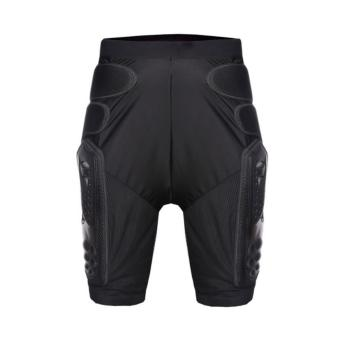SEC 01260 Motorcycle Inner Shorts Protector Price Philippines
