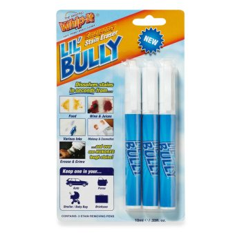 Stain Eraser Pens - Set of 3 Price Philippines