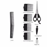 ... Surker Pet Hair Clipper(SK-107)3 sets - 3 ...