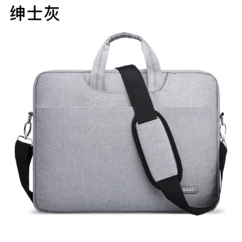 Taikesen z6z7/Z8/15k650d/k610d laptop sleeve laptop computer bag