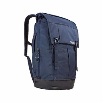 Thule Luggage Paramount 29L Backpack TFDP-115-Blue - intl