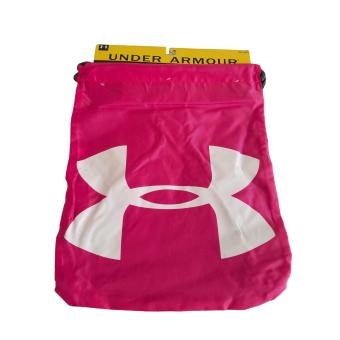Under Armour 2016 UA Ozsee Sackpack Drawstring Bag