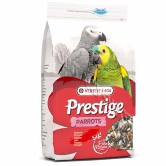 Verselle-Laga Prestige Parrot Food 1kg Price Philippines