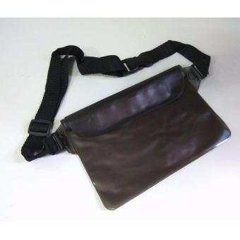 Waterproof Pouch Waist Bag Pouch Price Philippines
