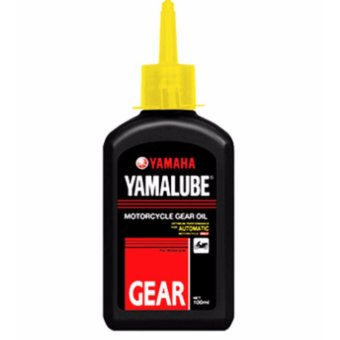 YAMALUBE GEAR OIL Price Philippines