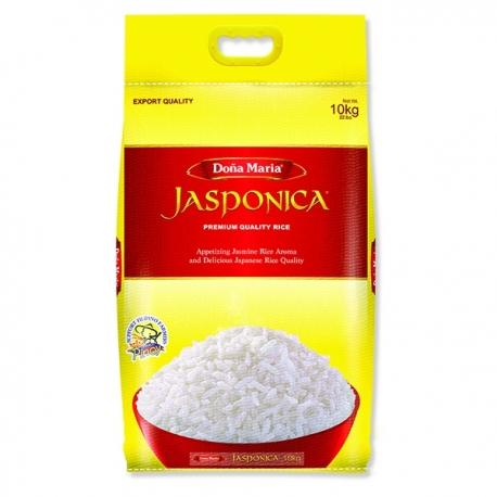 Image of Doña Maria Jasponica White 10kg