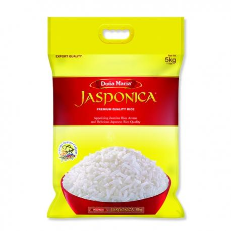 Image of Doña Maria Jasponica White 5kg
