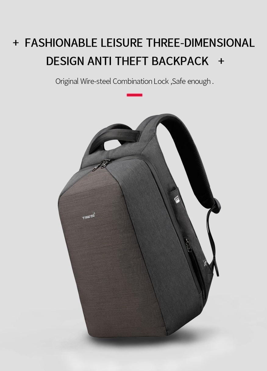 6281d3671d1 ARCTIC HUNTER Men Waist Packs Oxford Waterproof Material Crossbody Bag