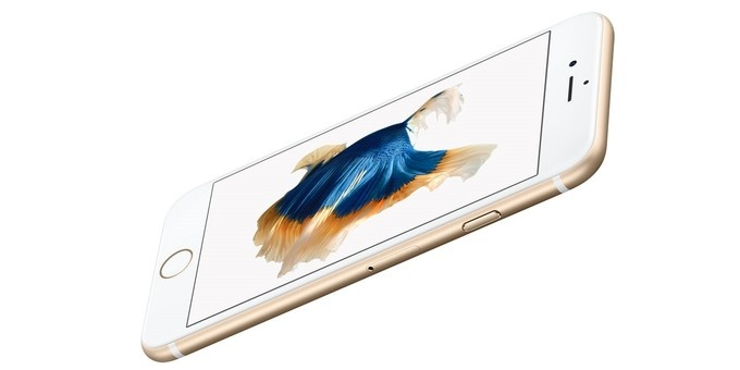 Apple iPhone 6s: the specs review