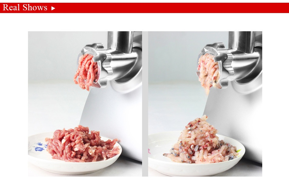 Image result for meat grinder