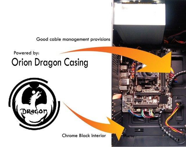 CPU Gaming 8GB, AMD RYZEN 3 2200G Quad-Core 3 5 GHz Raven Ridge Vega 8   Philippines