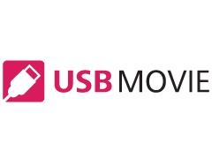 USB MOVIE
