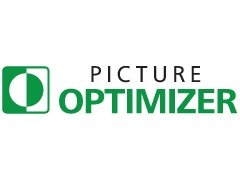 PICTURE OPTIMIZER