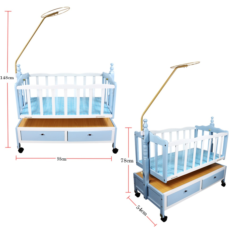 hoots newborn portable starts baby go contour hugs n and bunting bright swing ingenuity