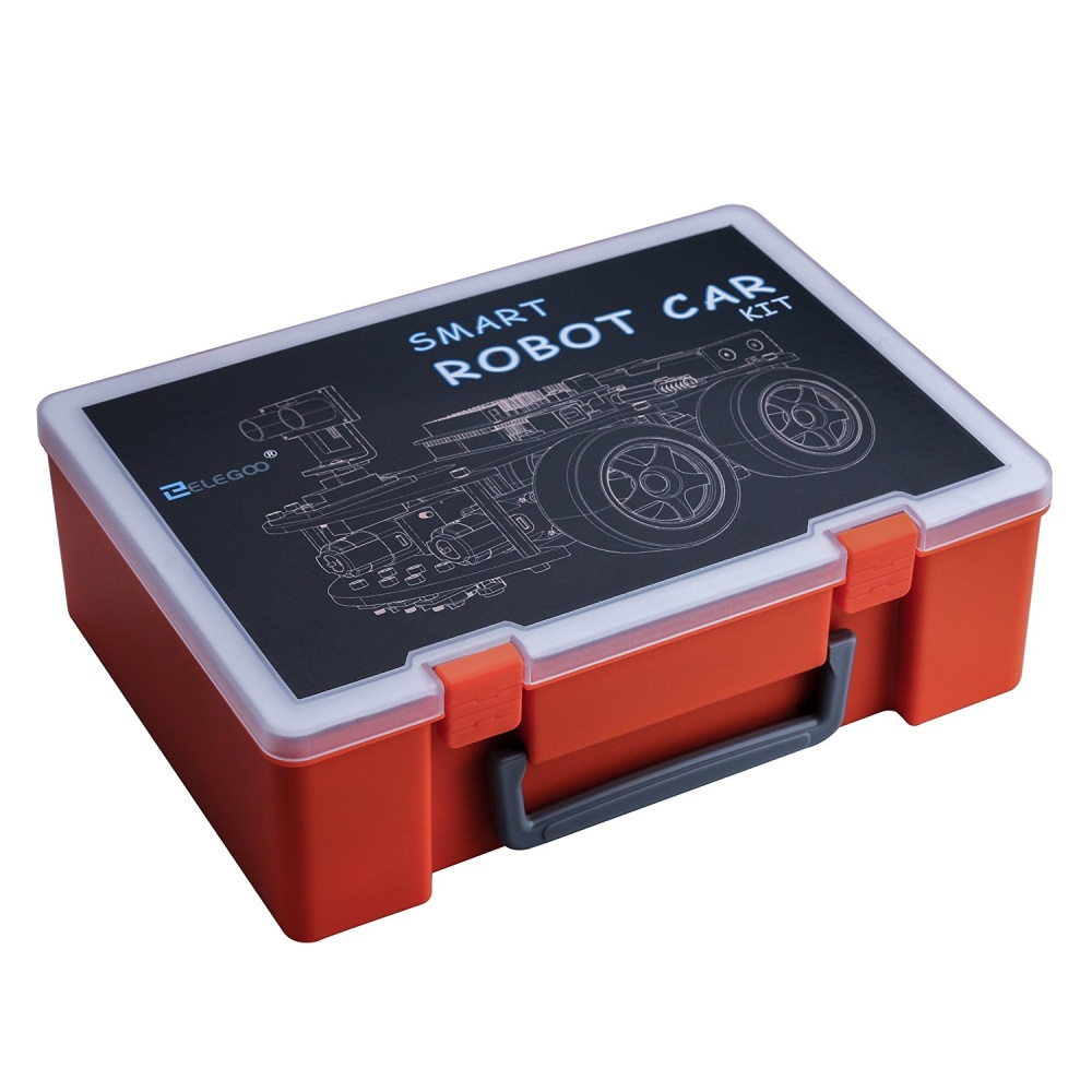 Arduino wd smart robot car buy sell online electronic