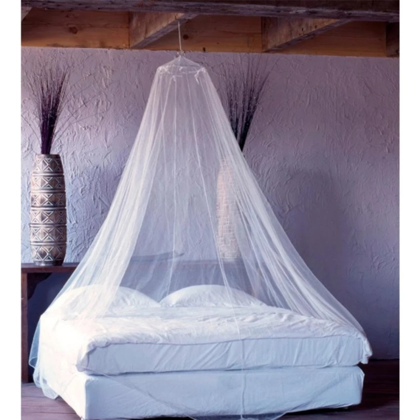 Product details of Mosquito Net Bed Canopy King/Queen Size : canopy mosquito net - memphite.com