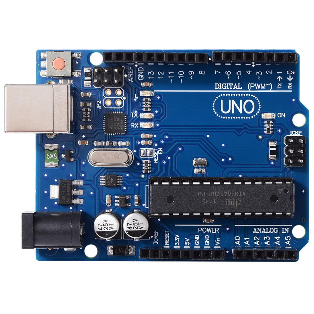 Arduino uno r compatible board with usb lazada ph