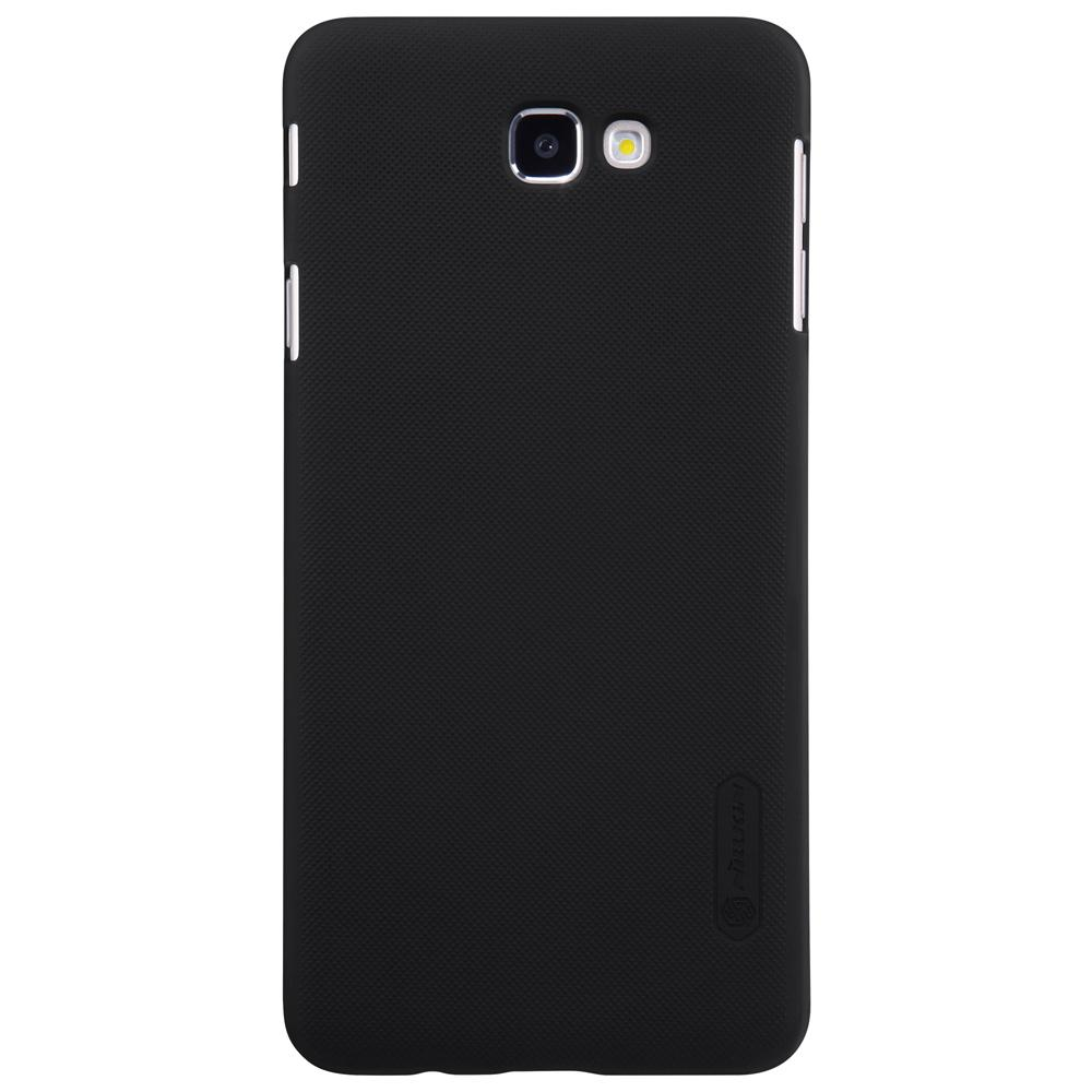 TPU Shine Phone Cover Case for Samsung Galaxy J7 Prime / On7 2016 -intl.