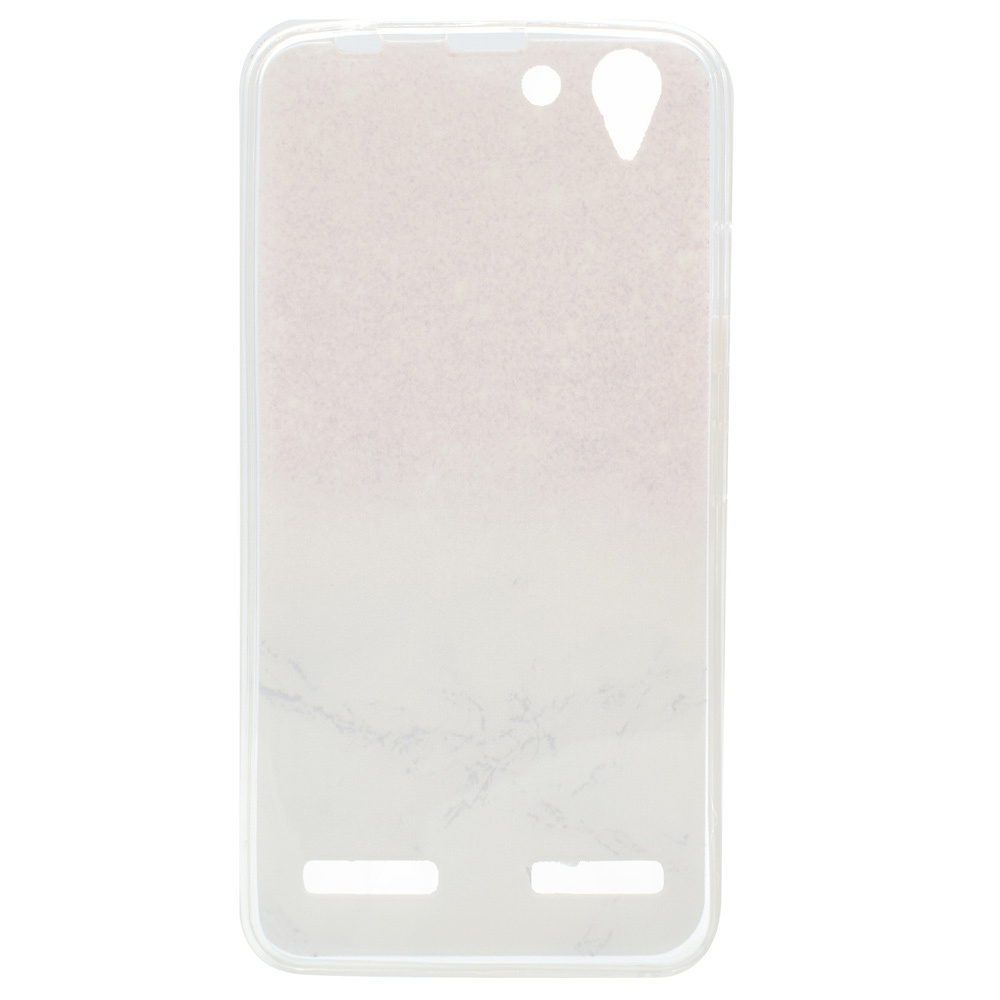 image. image. Keywords are also searched. How to find Best Price Patterned TPU Gel Phone Case for Lenovo Vibe ...