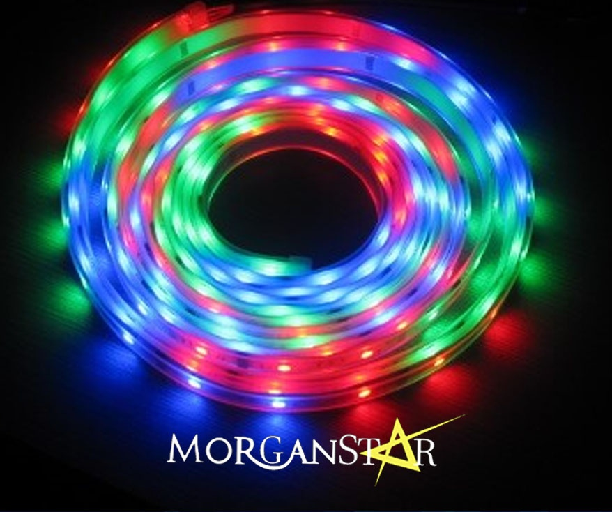 Waterproof 5m rgb 300 led 5050 smd light strip ir remote 12v 5a specifications of waterproof 5m rgb 300 led 5050 smd light strip ir remote 12v 5a power aloadofball Image collections