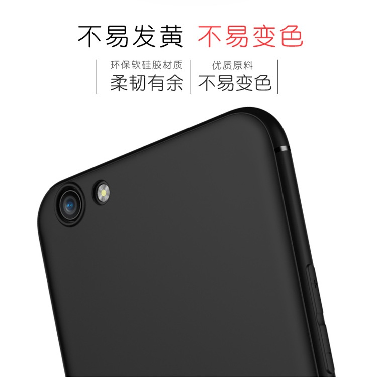... Case Cover for OPPO A37 (Golden) - intl. Source · Product Description. Keywords are also searched. Price Listing BYT Micro Matte Silicon Soft Back