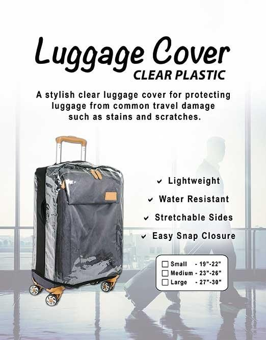 Luggage-Cover-Clear-Plastic.jpg