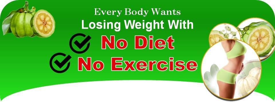 How long does it take to lose weight on vegetarian diet image 1