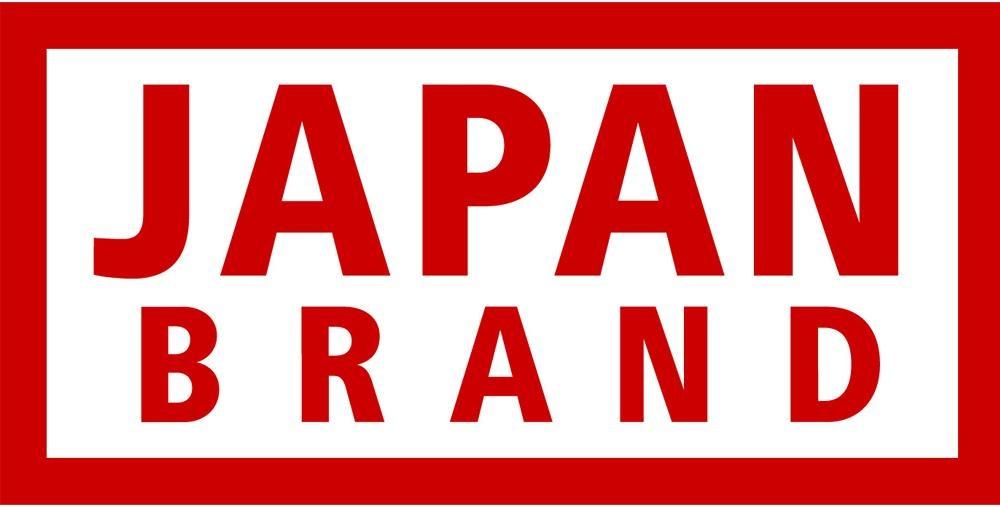 Japan Brand 2.jpg