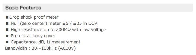 YX360TRF specs.JPG