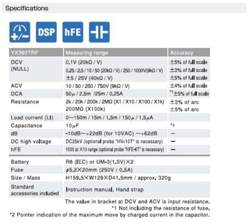YX360TRF specs 2.JPG
