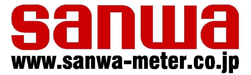 Sanwa Logo small.jpg