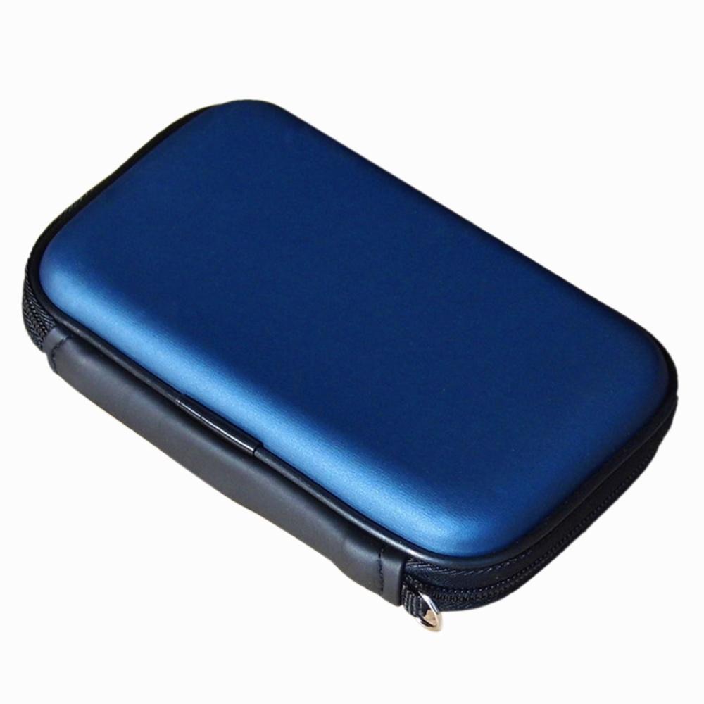 Vococal portable 2 5 inch ide sata hdd hard disk drive - Porta hard disk sata ...